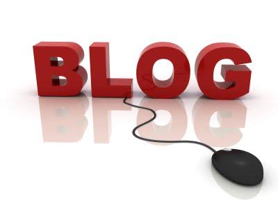 15 anni di blog!