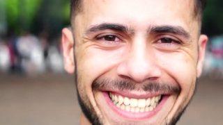 Comunità Narconon Gabbiano Opinioni: la Vittoria di Fabio