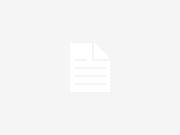 Avril Lavigne annuncia la separazione da Chad Kroeger (Nickelback)