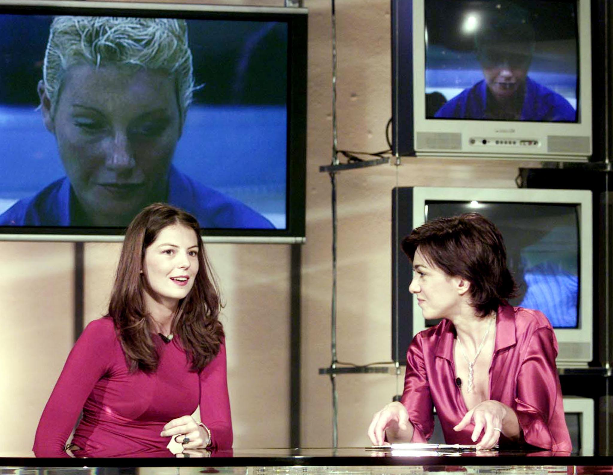 http://www.corriere.it/Media/Foto/2007/10/15/marina.jpg