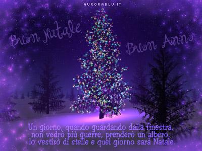 Auguri Affettuosi Di Buon Natale.Buon Natale E Felice Anno Nuovo Su Divina