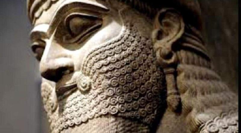 Dimostrata la possibilità dell'esistenza di antiche civiltà avanzate