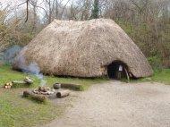Agricoltura e crescita delle popolazioni preistoriche
