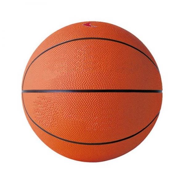 Basket Serie C Gold/ La Bisanum Vieste tenta l'impresa in casa dell'Ostuni