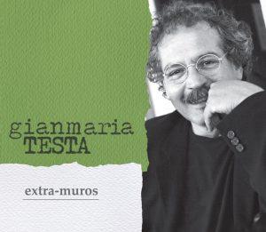 Dedicato al grande poeta e cantautore-GianMaria Testa.